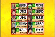 anime092240